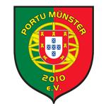 Portu Münster